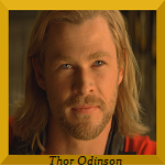 thor-icon.png